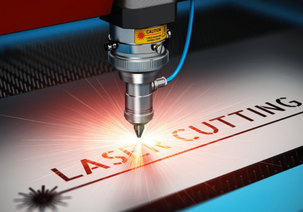 Laser-Cutting-Machine-Trouble-shootings-10-Problems-And-Solutions